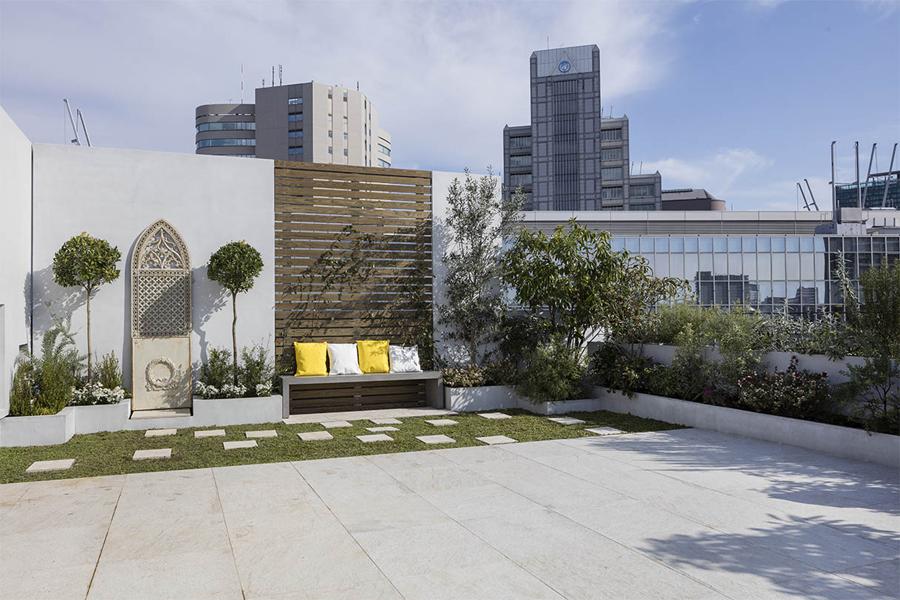 rooftop_221