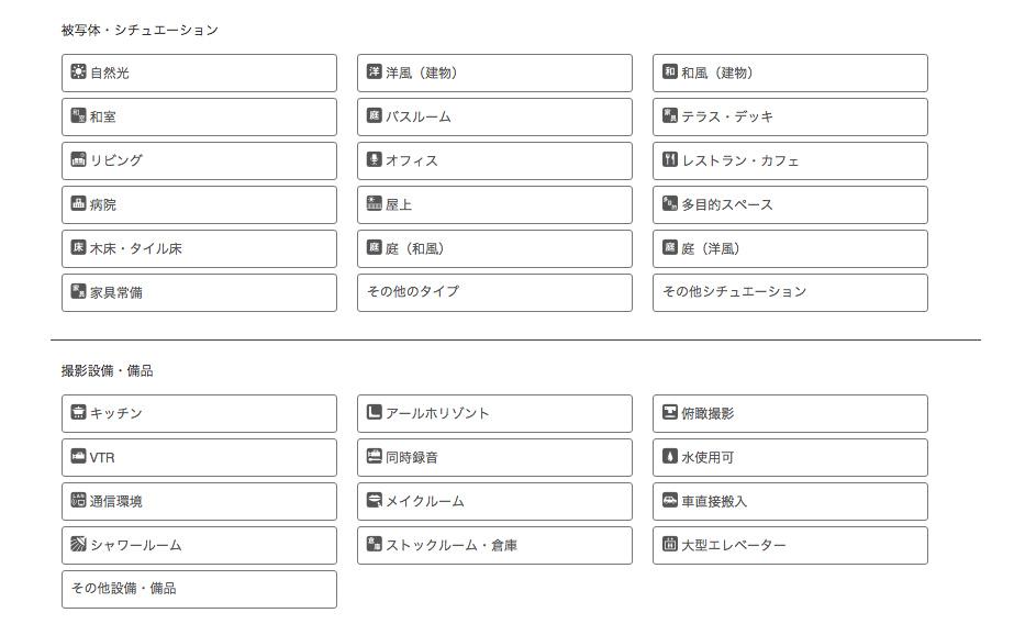 TOP_04