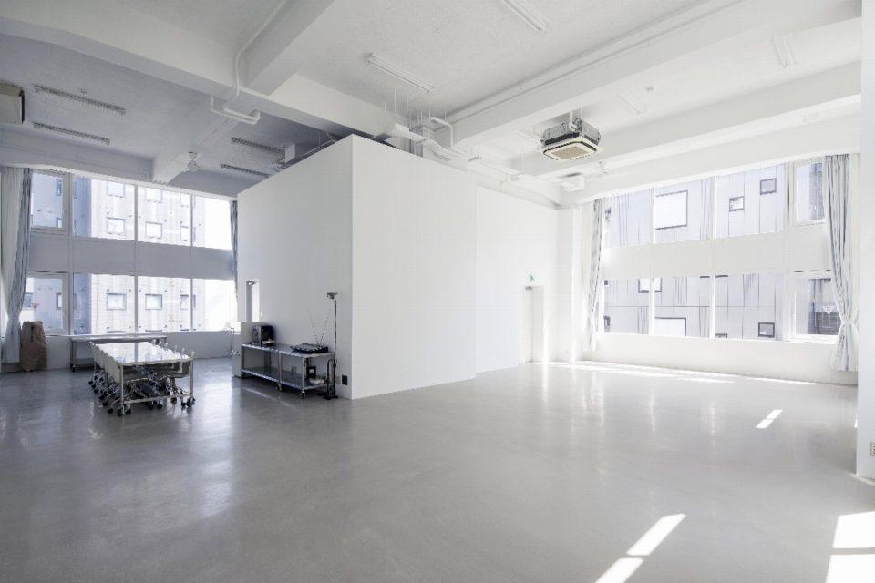 &studio