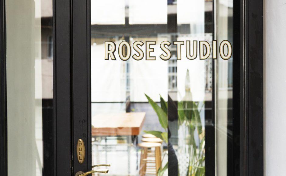 rosestudio