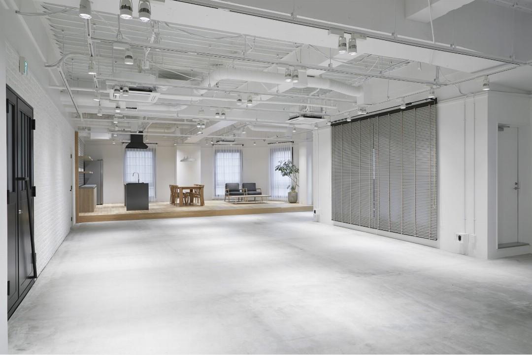 港・目黒-STUDIO DA VINCI(スタジオ ダ・ヴィンチ)