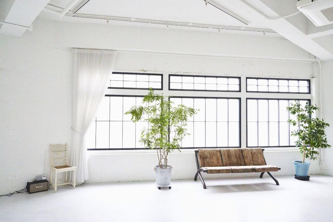 港・目黒-so-so studio TAKABAN