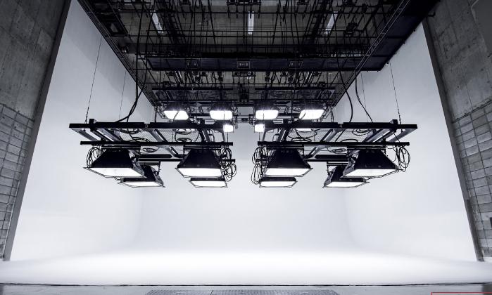 厳選!大阪にあるプロのためのレンタル撮影スタジオ一覧