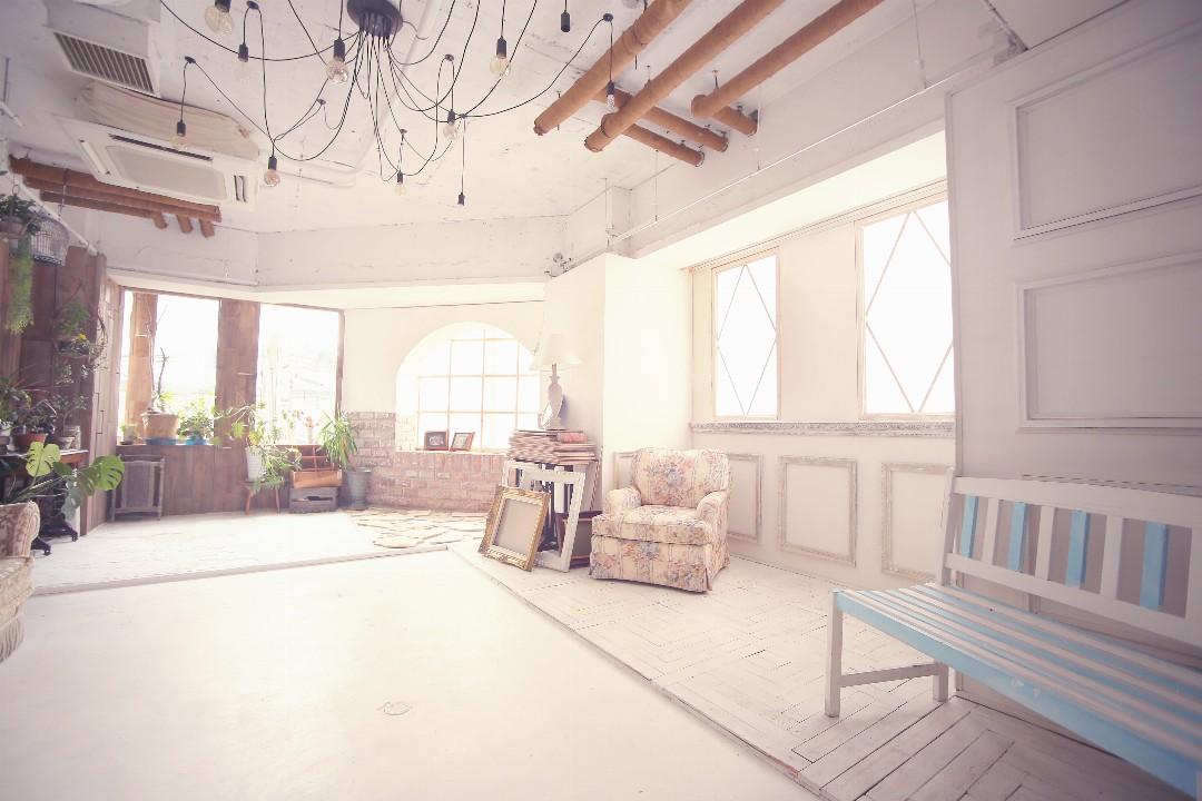 大阪-Studio AdaM
