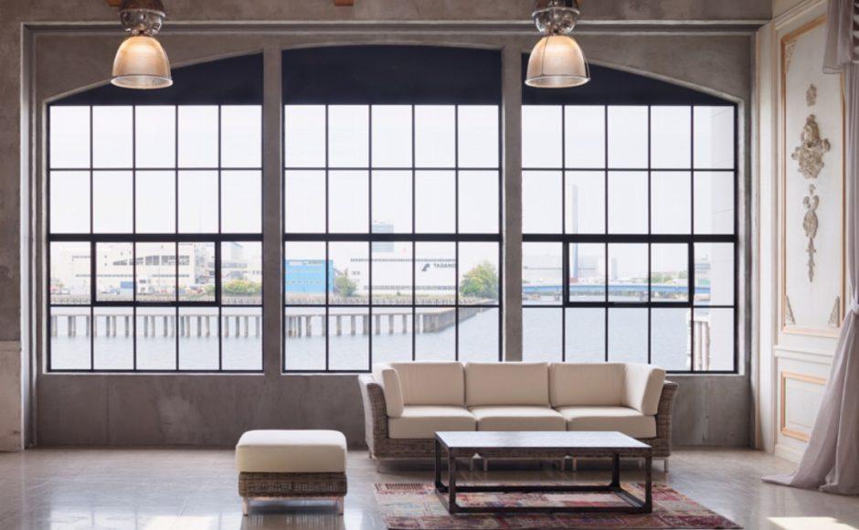 厳選!【東京・下町エリア】レトロ感溢れるハウススタジオ(レンタル撮影スタジオ)一覧